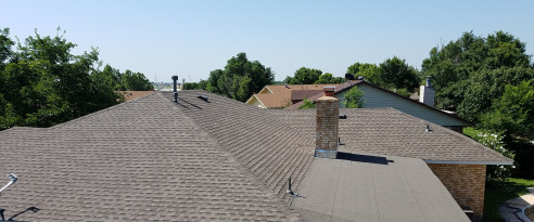 residential roofing lawton, ok